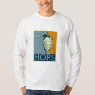 Fall Hops T-Shirt