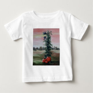 Fall II Infant T-shirt