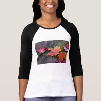 fall in line shirt