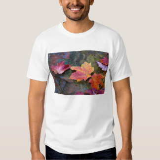 fall in line t shirt