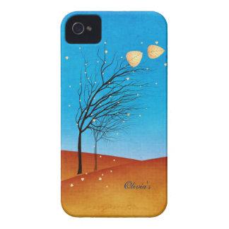 Fall in love Case-Mate Case iPhone 4 Cover