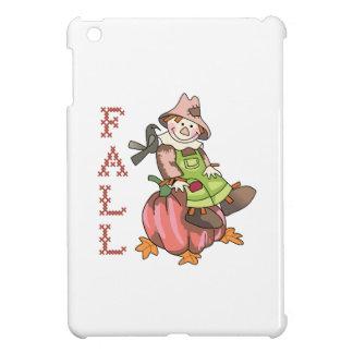 Fall iPad Mini Covers