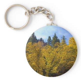 Fall Keychain 10 keychain