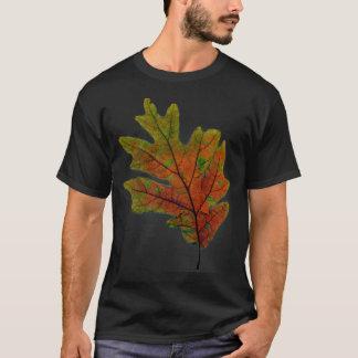 fall leaf 2 T-Shirt