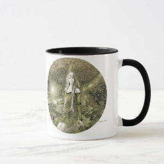 Fall Magic 2, Mugs & Drinkware