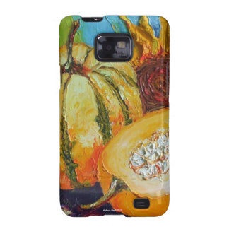 Fall Medley Samsung Galexy Case Galaxy S2 Cover
