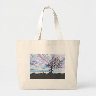 Fall of Eden Bags