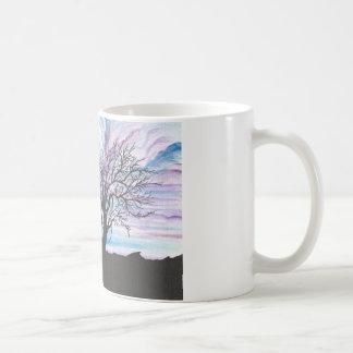 Fall of Eden Coffee Mug