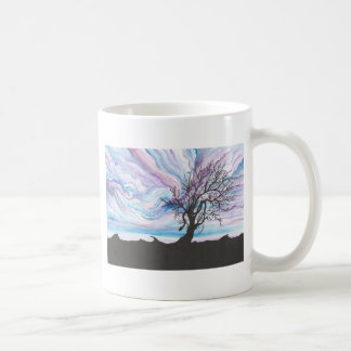 Fall of Eden Mugs