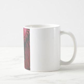 Fall of Icarus Coffee Mug