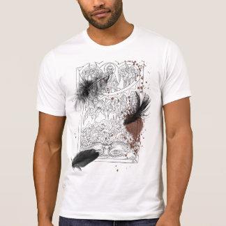 Fall of Lucifer T-Shirt