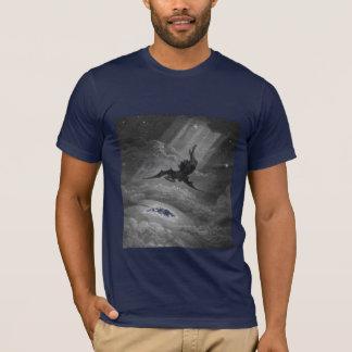 Fall of Lucifer T T-Shirt