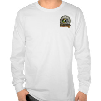 Fall of the Wall - 2nd ACR Tshirts