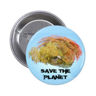 Fall Planetoid stp ~ button