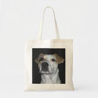 fall-portrait, bags