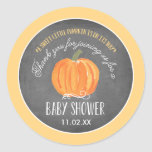 a little pumpkin, baby shower, pumpkin baby