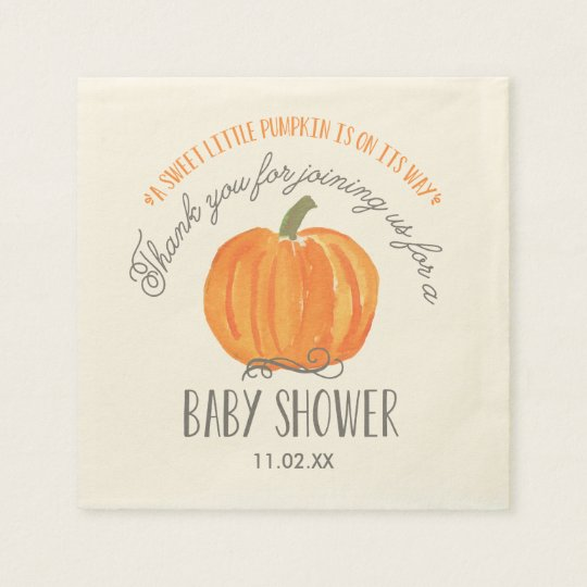 how to prepare pumpkin for baby