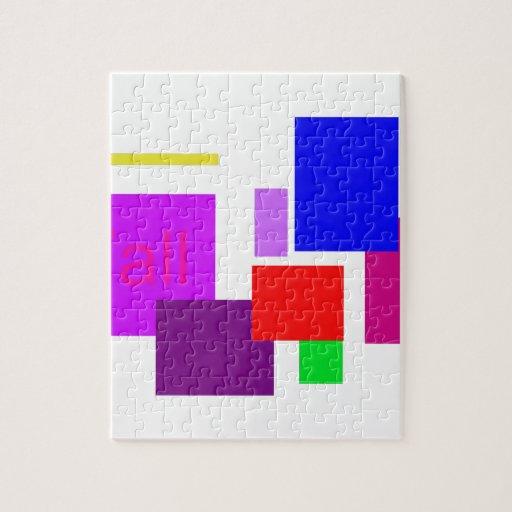 Fall Jigsaw Puzzle