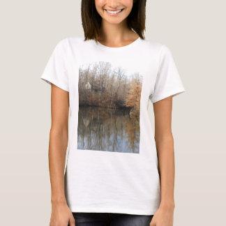 Fall Reflections 1 T-Shirt