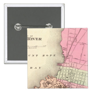 Fall River Button