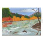 Fall River Card