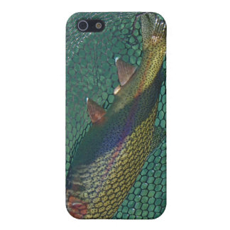 Fall River Rainbow Case For iPhone SE/5/5s