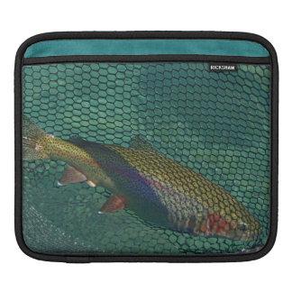 Fall River Rainbow Sleeve For iPads