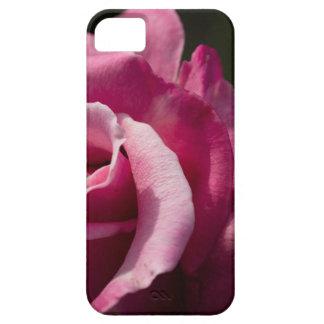 Fall Rose iPhone SE/5/5s Case