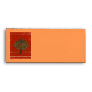 Fall Special - 1 Envelope