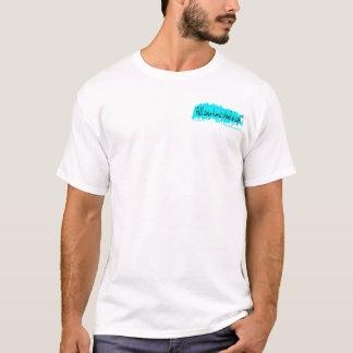 FALL STAND PROVERB XL T-Shirt