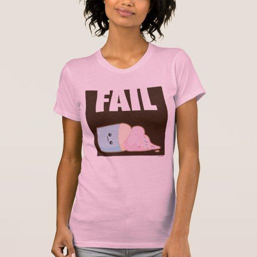 Fall Tee Shirt