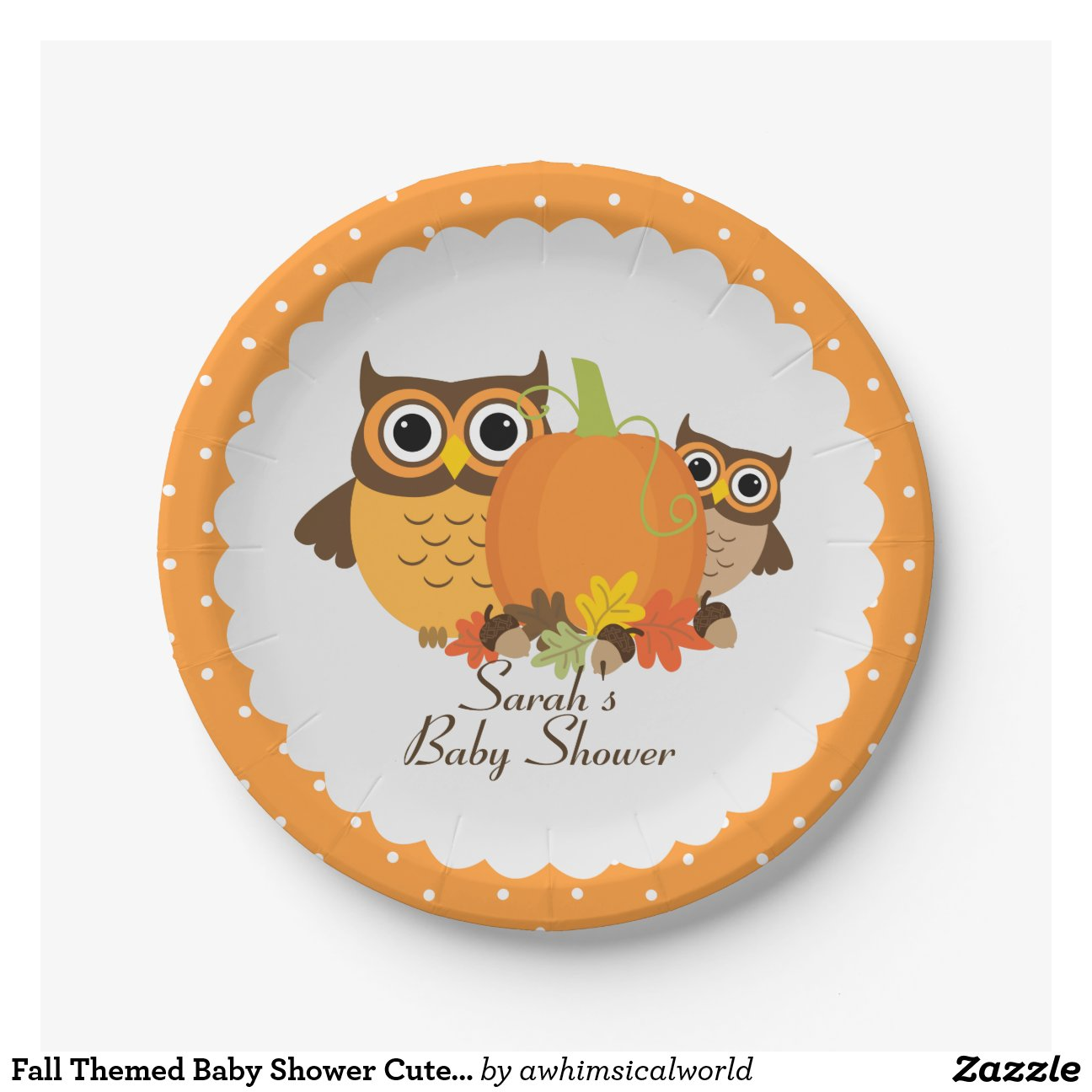 owl paper plates This paper plate owl is such a lovely craft for young kids to make.