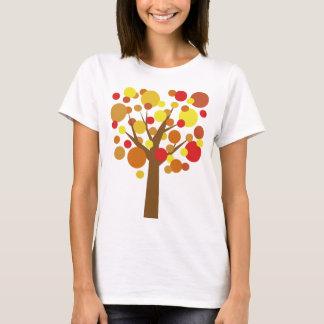 Fall Tree T-Shirt
