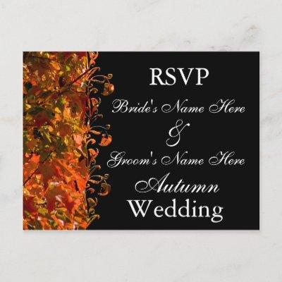 wedding cardswedding invitations free wedding invitation templates