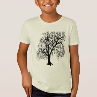 Fall Willow T-Shirt