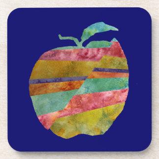 Falla Apple Posavaso