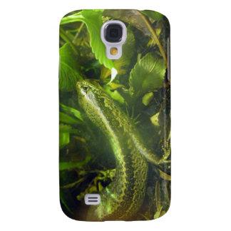 Falla's Skink Galaxy S4 Case