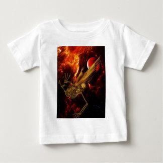 FALLEN 2 BABY T-Shirt