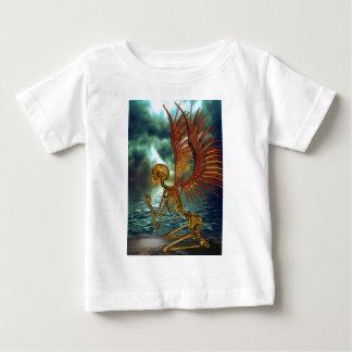 FALLEN 3 BABY T-Shirt