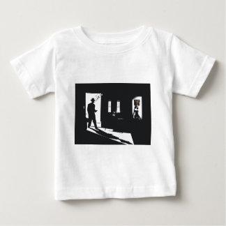 Fallen Angel Baby T-Shirt