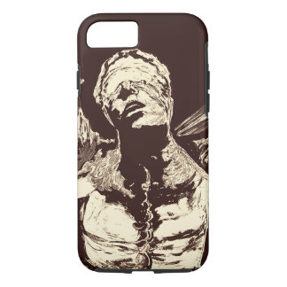 Fallen Angel iPhone 7 iPhone 8/7 Case