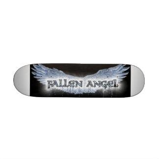 Fallen Angel Skateboard