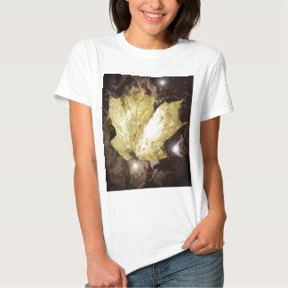 Fallen Leave T-Shirt