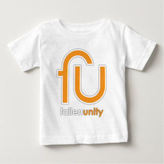 Fallen Unity light T Baby T-Shirt