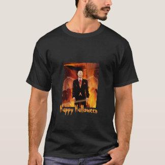 fallenangel T-Shirt