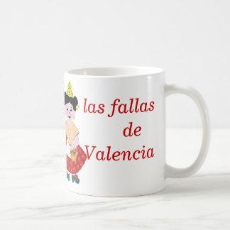 falleros mugs
