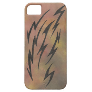 FALLING ARROWS iPhone 5 CASES
