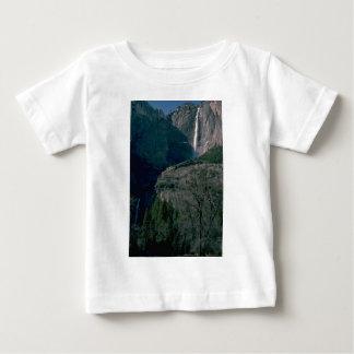 Falling In Steps Tshirt