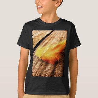 Falling Leave T-Shirt