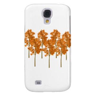 Falling Skies Samsung Galaxy S4 Case